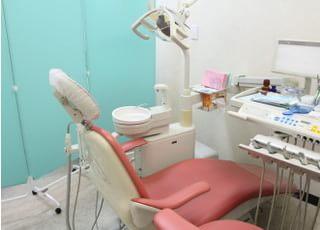 国立すずき矯正歯科