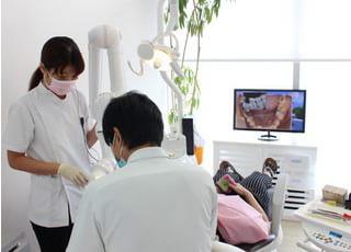 だん歯科クリニック