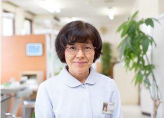 中島歯科医院_小児歯科2