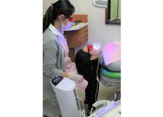 中島歯科医院_ホワイトニング3