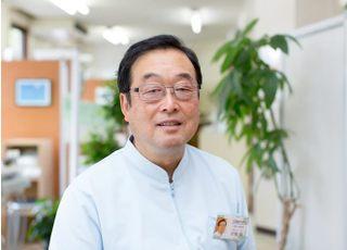 中島歯科医院_先生の専門性・人柄4