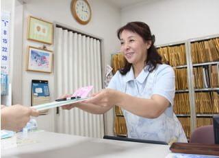 清岡デンタルクリニック(大分県別府市)_治療時間に対する取り組み3