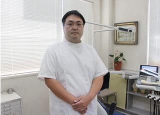 プラザ歯科_瀬田 徹