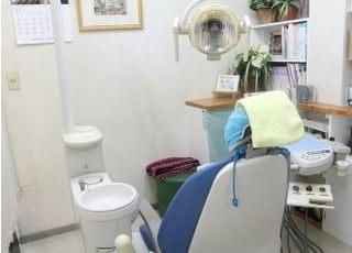 プラザ歯科_予防歯科3