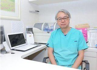【桟橋通】依岡歯科入れ歯・義歯3