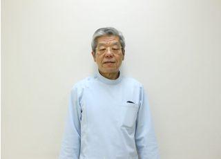 生田歯科医院_花谷 忠生