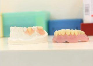 生田歯科医院_入れ歯・義歯3