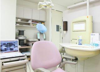 生田歯科医院_治療時間に対する取り組み2