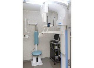 練馬歯科医院3