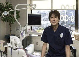 練馬歯科医院