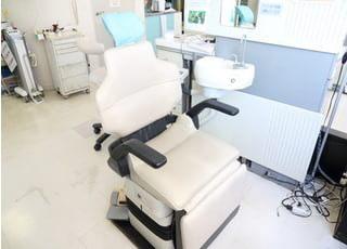 あべ歯科クリニック_当院のインプラント治療