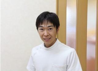 中村ファミリー歯科 中村 和雄 院長 歯科医師 男性