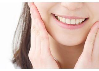 ゆうがおせ歯科医院_顎関節症4