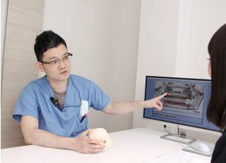 なりた歯科クリニック_治療方針1