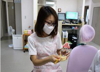 みむら歯科医院_小児矯正3