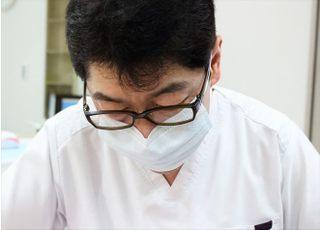 みむら歯科医院_治療品質に対する取り組み3