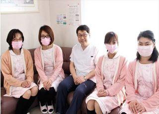 みむら歯科医院_先生の専門性・人柄1