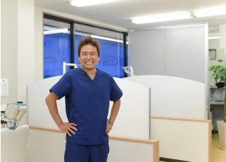 永田歯科医院_永田 浩司