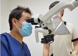 永田歯科医院_虫歯2