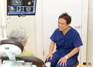 永田歯科医院_無痛治療3