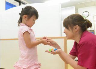 永田歯科医院_小児歯科4