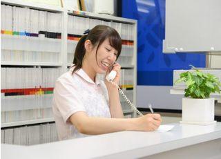 永田歯科医院_治療時間に対する取り組み2