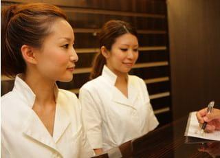 赤坂デンタルオフィス_患者様が通院したくなる歯科医院を目指して