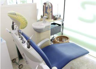 たか歯科医院_痛みへの配慮4