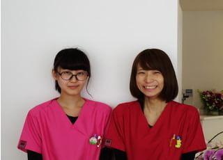 おおいし歯科医院