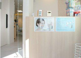 藤木歯科医院