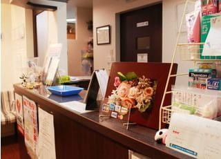 川村歯科医院