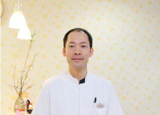 おかべ歯科クリニック_岡部 功太郎