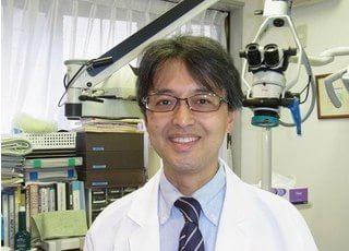 米谷歯科医院_米谷 敬司