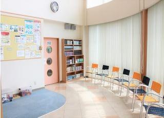 彦坂歯科医院一般歯科1