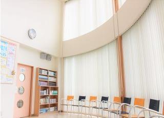 彦坂歯科医院イチオシの院内設備3