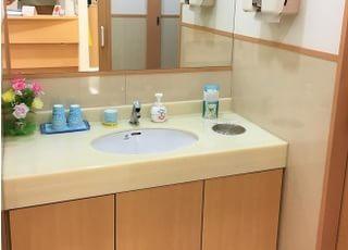 彦坂歯科医院衛生管理に対する取り組み1