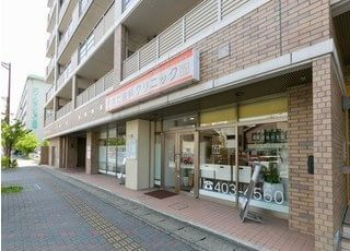 やまだ歯科クリニック(福岡市南区)