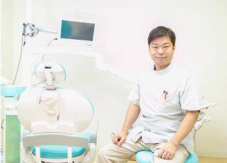 山口歯科医院