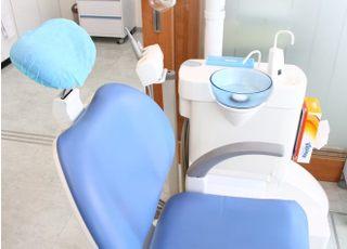 うしやま歯科_小児歯科3