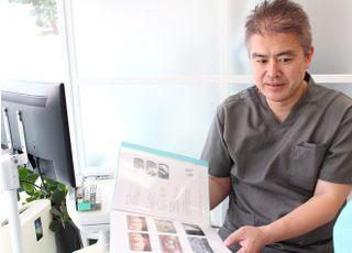 うしやま歯科_治療の事前説明4
