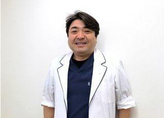 片桐歯科医院_片桐貞斉