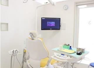 アップル歯科クリニック_歯を失った方への入れ歯、インプラント