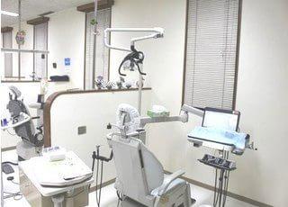 高橋歯科医院_治療の事前説明1