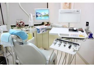 橋本歯科医院治療品質に対する取り組み1