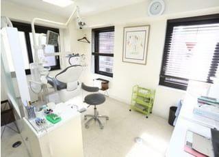 10ban歯科インプラント4