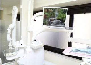 10ban歯科治療の事前説明1