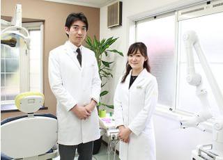 なかよし歯科医院