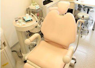 岩崎歯科クリニック_治療の事前説明1