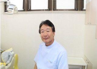 岩崎歯科クリニック