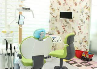 さとう歯科医院4